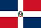 Δομινικανή Δημοκρατία