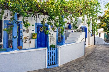 Greece-Lipsoi-Στην Χώρα των Λειψών