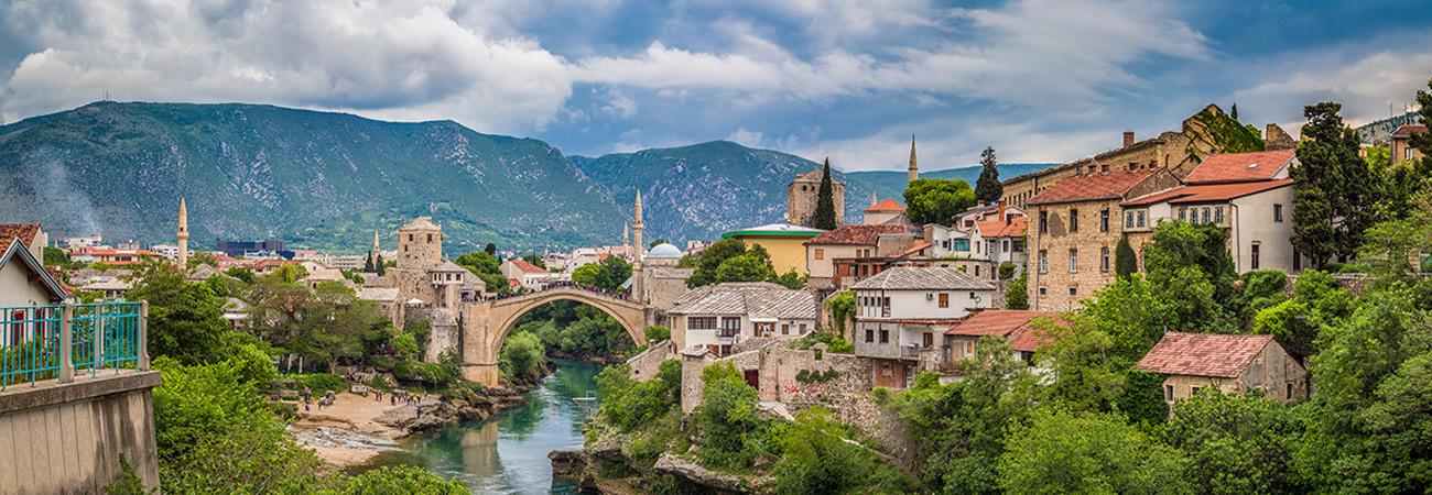 Βαλκάνια - Τουρκία - Ρωσία