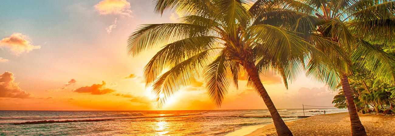 Εκδρομές στην Καραϊβική