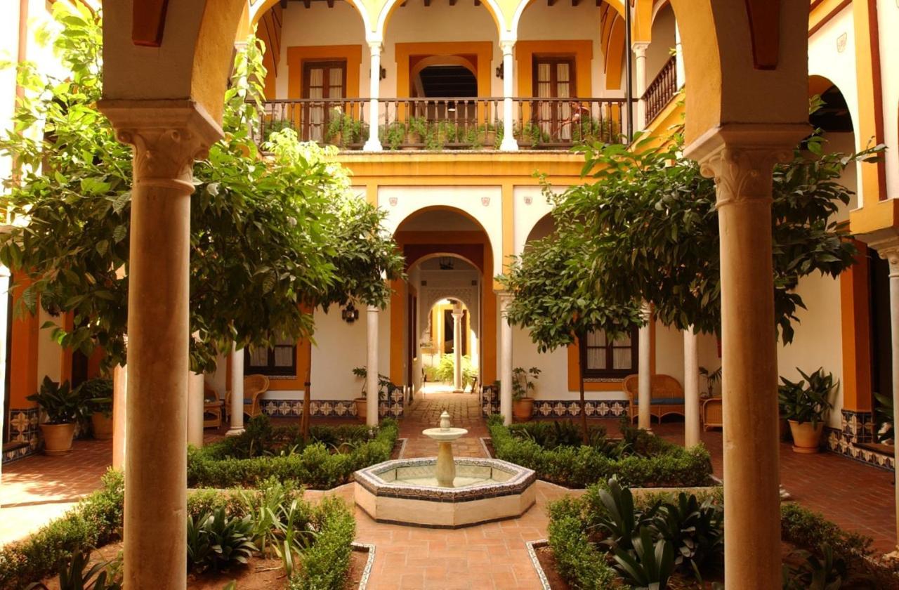 Hotel Casa Imperial, 4*