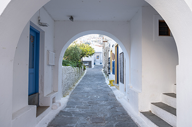 Greece-Kea-Στην Ιουλίδα