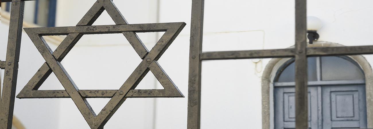Kosher Holidays