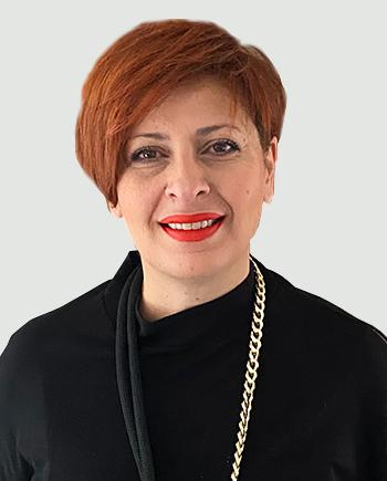 Λένα Κωστελίδου