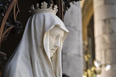 Belgium- Liege-Μονή Αγίου Παύλου