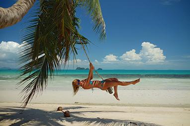 Indian Ocean-Maldives-Νησί Maafushi