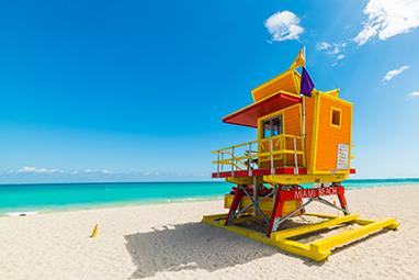 United States-Miami-Miami Beach