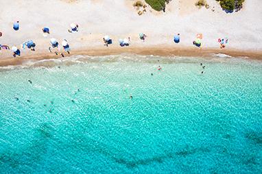 Peloponnese-Porto Cheli-Παραλίες