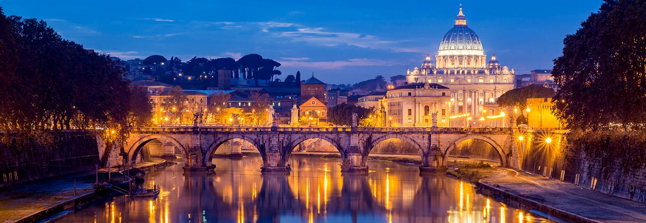 Ρώμη-