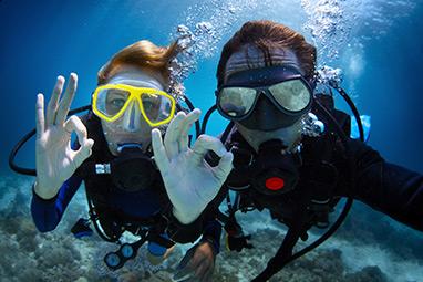 Dodecanese - Karpathos - Dive