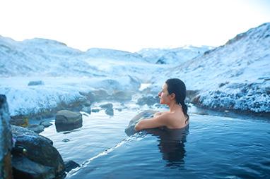 Iceland-Reykjavik-BlueLagoon