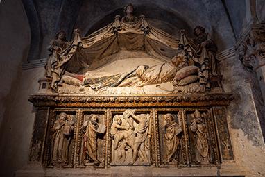Croatia-Split-Ο καθεδρικός ναός του Αγίου Δόμνιου